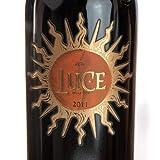 ルーチェ [2011](辛口・赤ワイン イタリア トスカーナ ルーチェ/ルーチェ・デッラ・ヴィーテ ルーチェ ワイン)【750ml】 Luce 2011