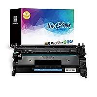 INK E-SALE CF226A 26A ハイイールドブラックトナーカートリッジ HP LaserJet Pro M402n M402dn M402dw MFP M426fdw M426fdnプリンターシリーズ用 1パック