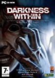 Darkness Within: In Pursuit of Loath Nolder (輸入版)