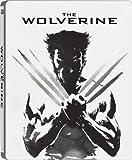 ウルヴァリン:X-MEN ZERO+ウルヴァリン:SAMURAI...[Blu-ray/ブルーレイ]