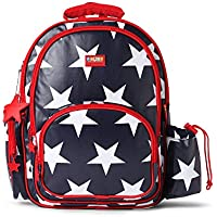 Penny Scallan Bplnas Children's Backpack Navy, L