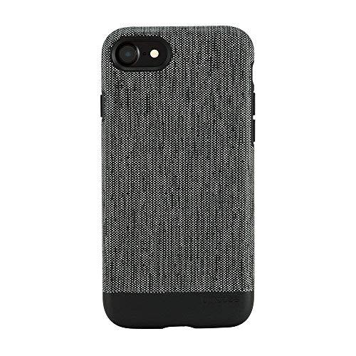 Incase (インケース) Textured Snap iPhone 7 スマホ ケース ハード型 カバー アイホン 画面用クロス付 [並行輸入品]