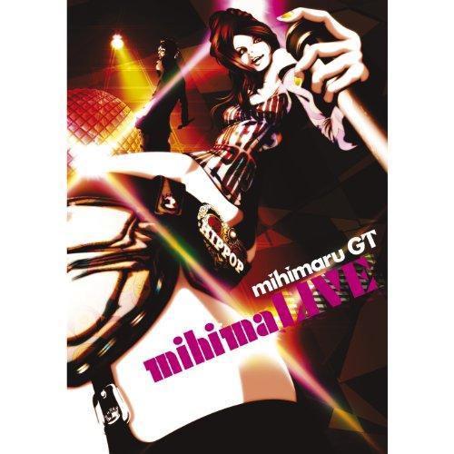 mihimaLIVE 年末ジャンボ宝イヴ '06