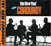New You! by Corduroy