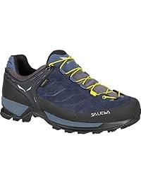 (サレワ) Salewa メンズ ハイキング?登山 シューズ?靴 Mountain Trainer GTX Hiking Shoes [並行輸入品]