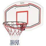 カイザー(kaiser) バスケット ボード 90 内径45cm 壁掛 レジャー ファミリースポーツ KW-583
