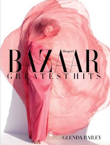 Harper's Bazaar: Greatest Hits