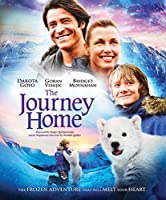 Journey Home [Blu-ray]