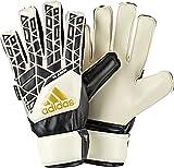 adidas(アディダス) ジュニア サッカー ゴールキーパーグローブ ACE フィンガーセーブ BPG83 テックグリーンF 16 ×ホワイト×ユーティリティグリーンF 16(AP7005) 5