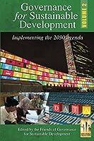 Governance for Sustainable Development Volume 2: Ideas for the 2030 Agenda on Sustainable Development