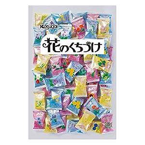 春日井製菓 花のくちづけ 1kg
