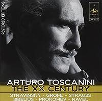 Arturo Toscani: The XX Century by NBC So (2012-04-09)
