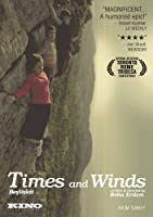 TIMES & WINDS