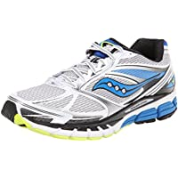 Saucony Men's Guidance Running Shoe Guide 8