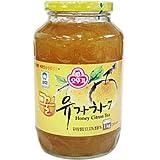 オトギ オトギ三和蜂蜜柚子茶-7 1kg