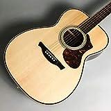 HISTORY NT-S3 NAT アコースティックギター フォークギター (ヒストリー NTS3)