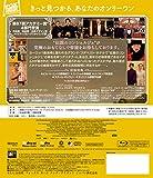 グランド・ブダペスト・ホテル [AmazonDVDコレクション] [Blu-ray] 画像