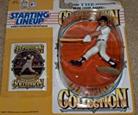Reggie Jackson Cooperstown Collection Starting Lineup 1994 by Starting Line Up