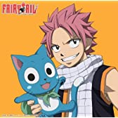 ft./ピースボール(FAIRY TAIL EDITION)(DVD付)
