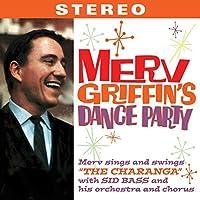 Merv Griffin's Dance Party!