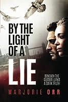 By the Light of a Lie (Thane & Calder)