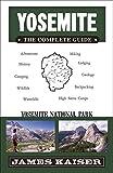 Yosemite: The Complete Guide: Yosemite National