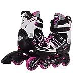 [フィラ スケート] FILA SKATES X-ONE インラインスケート キッズ ジュニア 子供用 国内正規代理店品