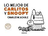 Lo Mejor De Carlitos Y Snoopy Debolsillo