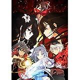閃乱カグラ SHINOVI MASTER‐ 東京妖魔篇 ‐Vol.2 [Blu-ray]