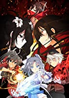 閃乱カグラ SHINOVI MASTER- 東京妖魔篇 -Vol.3