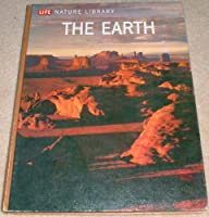 Earth (Life Nature Library)