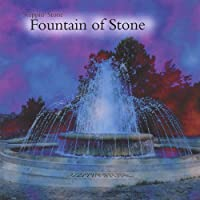 Fountain of Stone