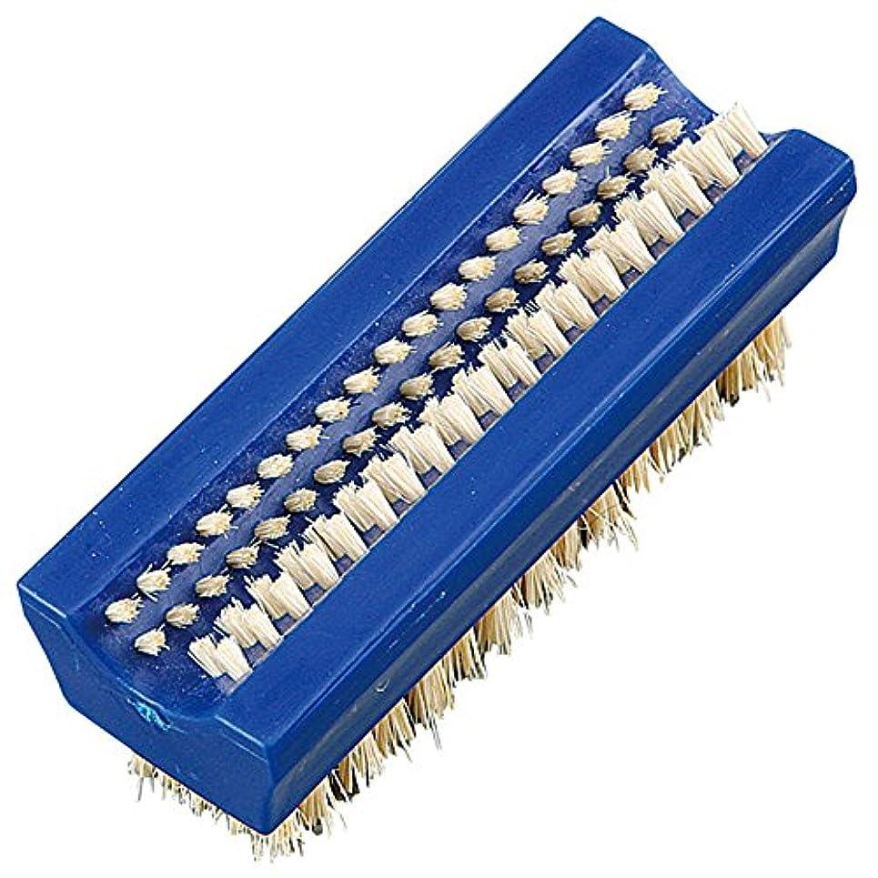 ケーブル拒絶するトラップKTC(ケーテーシー) ネイル&ハンドブラシ YTHB-100