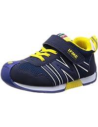 [イフミー] 運動靴 30-5710