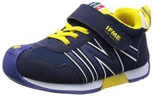 [イフミー] 運動靴