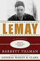 Lemay (Great Generals)