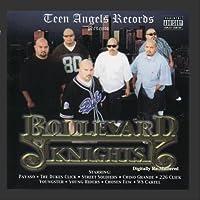 Boulevard Knights