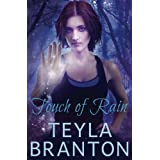 Touch of Rain: 1