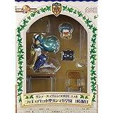 サンデー×マガジン50周年コラボ フィギュアセット 聖サンマガ学園 1時限目 ラム 単品