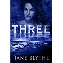 Three (Count to Ten Book 3)