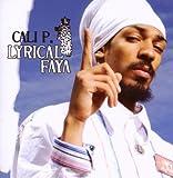 Lyrical Faya