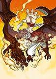 DVD付き FAIRY TAIL(58)特装版 (講談社キャラクターズライツ)
