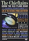 Down The Old Plank Road - Thenashville Sessions In Concert