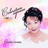 Coloratura soprano ~癒し~