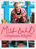 Miss Dahl's Voluptuous Delights. Photographs by Jan Baldwin