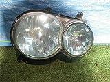 ダイハツ 純正 ムーブ L900 L910系 《 L900S 》 右ヘッドライト 81110-97260-000 P81700-17002279