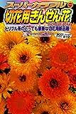 アタリヤ農園 ガーデニング用品 種 スーパーカラフル切花用きんせん花