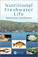 Nutritional Freshwater Life