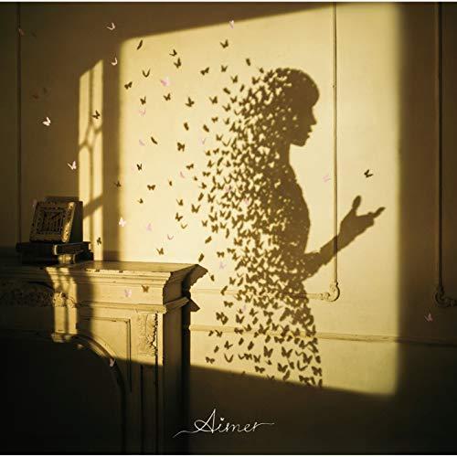 Aimer【I beg you】歌詞の意味を紐解く!響き渡る悲痛な懇願…秘められた本当の思いとは?の画像