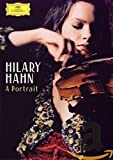 Hilary Hahn, A Portrait [DVD] [Import]